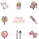 【BTS防弾少年団】Happy Ever After(BTS 4TH MUSTER)ファンミーティング決定in韓国