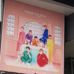BTS 4TH MUSTER『Happy EVer After』